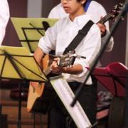 concert_louange_28_06_13_1