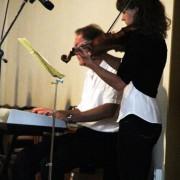 concert_louange_28_06_13_2