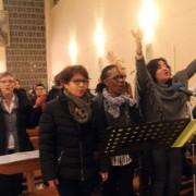 concert_louange_18_11_18_3