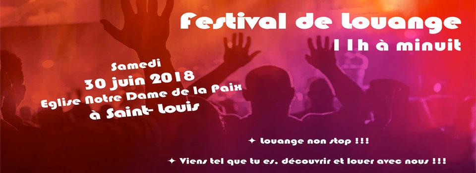 festival_louange_juin2018