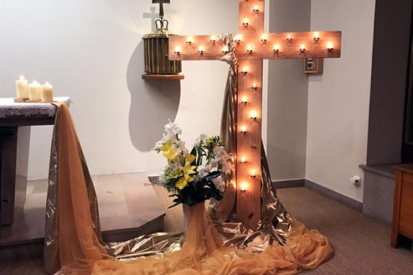 croix_glorieuse
