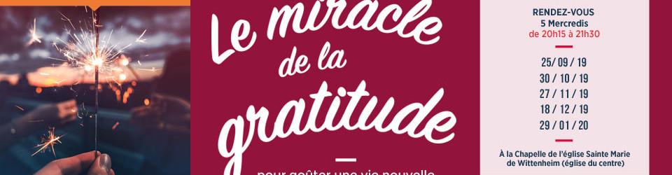 bandeau_gratitude