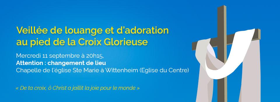 veillee_croix_glorieuse