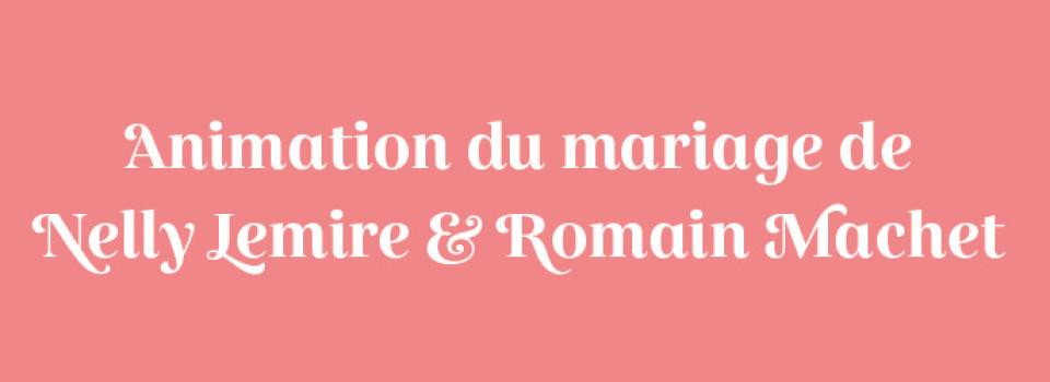 bandeau_mariage